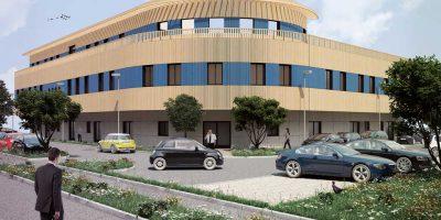 centro-direzionale-palazzi1